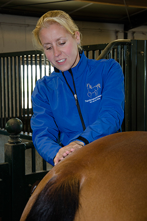 paardensportmassage-kim2